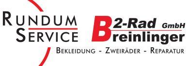 2-Rad Breinlinger